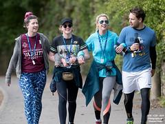 B57I4532-341-04 (duncancooke.happydayz) Tags: k2b charity cumbria coniston c2b walk walkers run runners keswick barrow barrowinfurness people