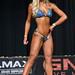 #95 Katelyn Saultarski
