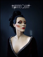 rootstein,ebay Germany (MANNEQUINS - STYLE) Tags: rootstein