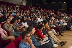 Globalcaja HXXII StartUpEnglish20