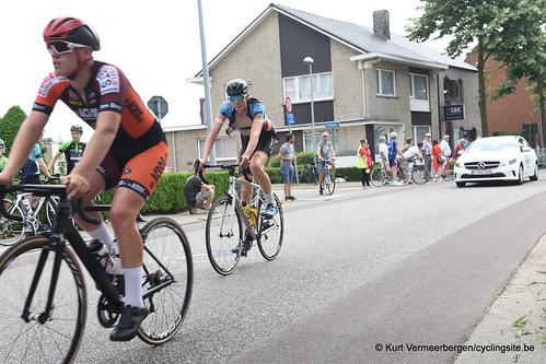 Morkhoven (360)