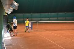 AMTENIS WTK 06 2018 (170) (AMTENIS / Klub TENISOWY Warszawa) Tags: wtk pzt wozt amtenis przeztenisdozdrowia tenisbielany bielany