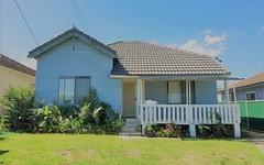 3 Rawson Road, Guildford NSW