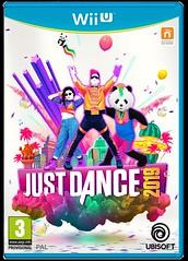 Just-Dance-2019-120618-006