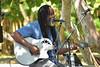 DSC_4503 (Heidi Zech Photography) Tags: jamaica reggae music goldeneye liveband livemusicphotography rasta dreadlocks