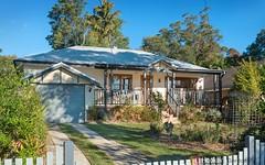 30 Kamilaroy Road, West Pymble NSW