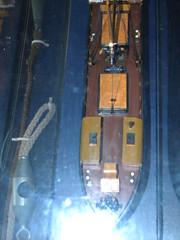Azov sea steamship company museum, hall No. 3 - Музей Азовского морского пароходства, зал № 3 (dashkiyeff.victor) Tags: ussr soviet ukraine azov sea merchant steamship port harbor mariupol maritime naval dampfschiff meer азовское морское пароходство совторгфлот мариуполь ссср