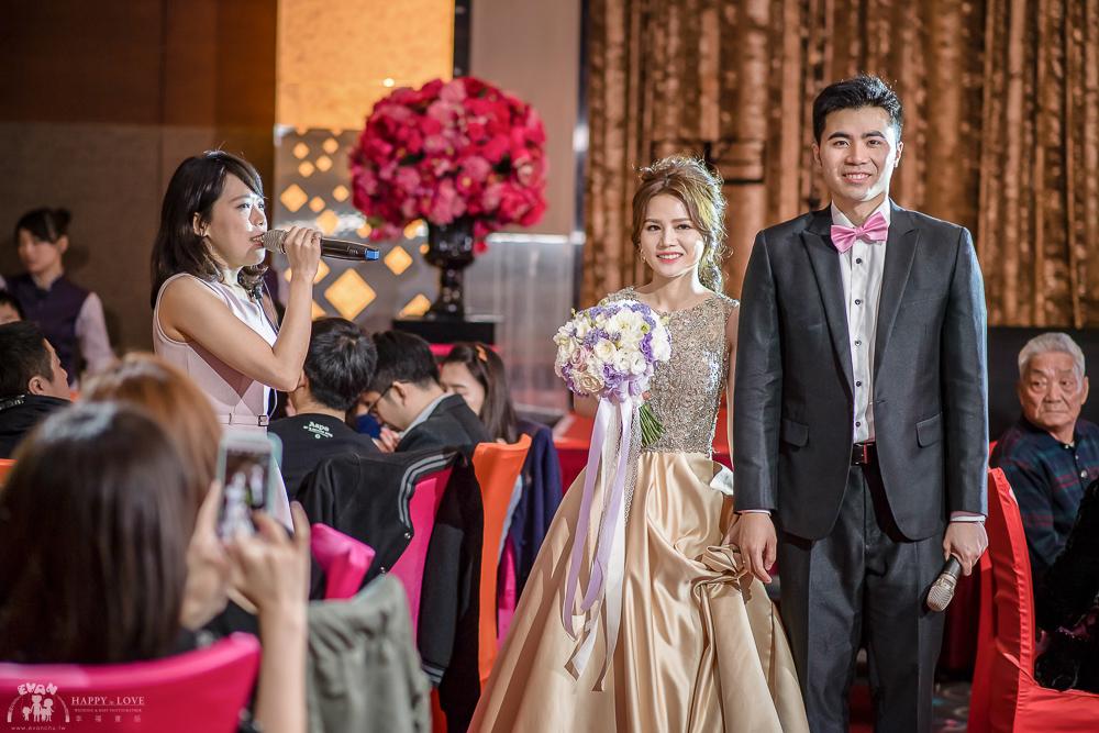 婚禮紀錄-維多利亞-婚攝小朱爸_0248