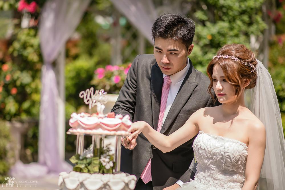 婚禮紀錄-維多利亞-婚攝小朱爸_0151