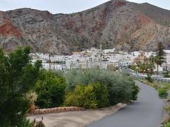 Andalucía - Almería - Alpujarra - Alboloduy (eduiturri) Tags: andalucía almería alpujarra alboloduy ngc