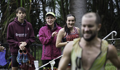 "Lake Eacham Triathlon-Lake Eacham Triathlon-95 • <a style=""font-size:0.8em;"" href=""http://www.flickr.com/photos/146187037@N03/41907777705/"" target=""_blank"">View on Flickr</a>"