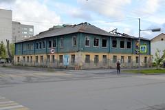 138_Kurgan_20180603 (eurovaran) Tags: russia kurgan курган
