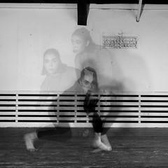 Shadow dance (Toftus Photography) Tags: tromsø troms norway no norge nordnorge northernnorway bw blackandwhite sorthvit sh monochrome beauty beautiful hermosa beau joli belle magnífico sexy vakker smuk 美丽 綺麗な красивый woman girl jente pige female femme femelle femenino kvinde kvinne женщина самка дама model modell portrett portrait training trening træning workout fitnes muscles health dans dance танец ダンス 舞蹈 danza tanz danse ballet ballerina art kunst artwork kunstverk canon eos 5d mark iv