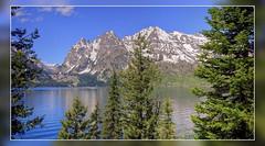 DSC02875-02 (James Frazier (Nashville TN)) Tags: grand tetons wy wyoming jenny lake