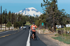BendBeerChase2018-51 (Cascade Relays) Tags: 2018 bend bendbeerchase oregon lifestylephotography