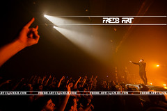 6.Parkway Drive by FredB Art 05.06.2018 (Frédéric Bonnaud) Tags: 05062018 parkwaydrive radiantbellevue radiant lyon fredb art fredbart fredericbonnaud 2018 music concert live band 6d canon6d livereport musique