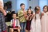 IMG_1102 (sergey.valiev) Tags: 2018 детский сад апельсин дети андрей выпускной