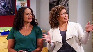 Watch One Day at a Time: Season 2 Episode 9 For Free Online