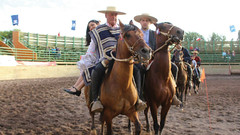 fotos_club_rodeo_2