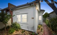 30A Clifton Grove, Coburg VIC