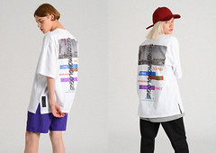 28 (GVG STORE) Tags: unisex unisexcasual casual coordination gvg gvgstore gvgshop