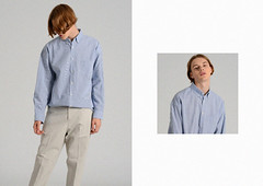 7 (GVG STORE) Tags: unisex unisexcasual casual coordination gvg gvgstore gvgshop