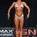 #145 Amanda Belford