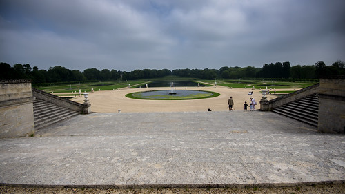 Space, Chantilly, 20180610
