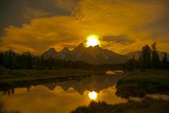 DSC_1421.jpg (bobosh_t) Tags: grandtetonnationalpark grandteton sunset