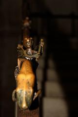 Naumburger Dom - Handlauf (birk.noack) Tags: naumburgerdomnaumburgsachsenanhaltdeutschlandhandlauftreppebronzenaumburgcathedralnaumburgsaxonyanhaltgermanyhandrailstairs naumburg naumburgerdom deutschland sachsenanhalt stpeterundpaul unescoweltkulturerbe dom kirche kathedrale handlauf treppe bronze naumburgcathedral germany saxonyanhalt stpeterandpaul unescoworldheritagesite cathedral church handrail stairs