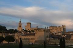 Avignon (liakada-web) Tags: avignon provencealpescôtedazur frankreich fra