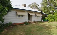 8 Meelee Street, Narrabri NSW