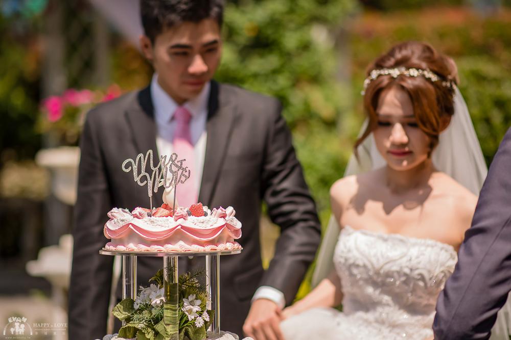 婚禮紀錄-維多利亞-婚攝小朱爸_0150