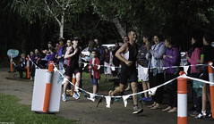 "Lake Eacham Triathlon-Lake Eacham Triathlon-37 • <a style=""font-size:0.8em;"" href=""http://www.flickr.com/photos/146187037@N03/42091424424/"" target=""_blank"">View on Flickr</a>"