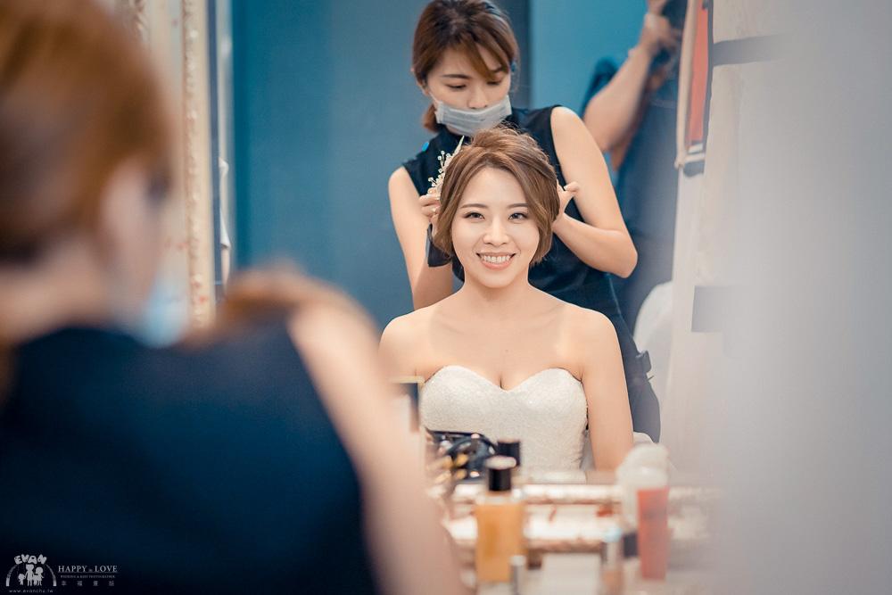 華漾中崙-婚攝小朱爸_010