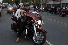 IMG_4554 (Brooklyn Cyclist) Tags: bikers motorcyclist brooklyn