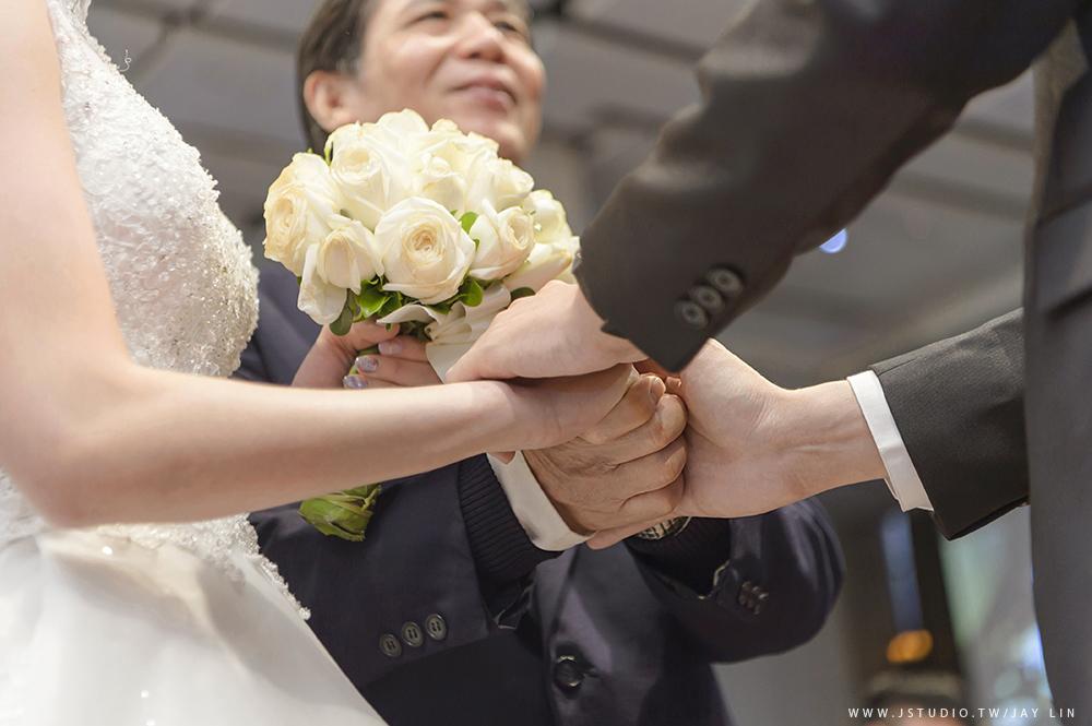 婚攝 台北婚攝 婚禮紀錄 婚攝 推薦婚攝 格萊天漾 JSTUDIO_0152