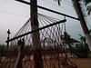 Savita Niwas Home-stay at Chivla Beach (Ankur P) Tags: malvan sindhudurg india maharashtra konkan chivla chiwla chivala beach sea arabiansea