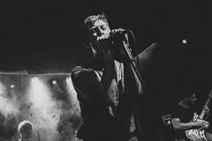 Nionde Plågan (hnrk hlndr) Tags: missthestarsfestival missthestars hardcore emo screamo skramz punk diy berlin zukunftostkreuz niondeplågan
