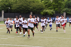"""2018-tdddf-football-camp (193) • <a style=""""font-size:0.8em;"""" href=""""http://www.flickr.com/photos/158886553@N02/42373524972/"""" target=""""_blank"""">View on Flickr</a>"""