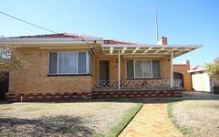 322 Darke Street, Lavington NSW