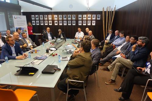 EPVF Barcelona 2018 (51)