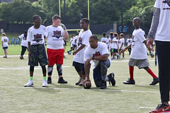 "2018-tdddf-football-camp (29) • <a style=""font-size:0.8em;"" href=""http://www.flickr.com/photos/158886553@N02/42423375561/"" target=""_blank"">View on Flickr</a>"