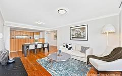 99/1-3 Beresford Road, Strathfield NSW