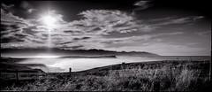 Héðinshöfði (niggyl (well behind)) Tags: fjörðurpeninsula tjörnes greenlandsea northiceland norðausturland iceland ísland inspiredbyiceland island cloudporn icelandiclandscape fujinon breathtakinglandscapes luminar2018 landscape cloudsstormssunsetssunrises fujifilm fujifilmxt2 fujixt2 xt2 blackandwhite monochrome blackandwhitelandscape bandw mono lowkeyblackandwhite hringver húsavik fujinonxf182r fujixf182r xf182 contrejour