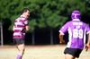 20180602204 (pingsen) Tags: 台中 橄欖球 rugby 逢甲大學 橄欖球隊 ob ob賽 逢甲大學橄欖球隊