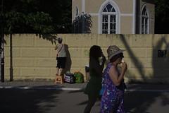 Bar, Montenegro, 2018 (constantiner) Tags: streetphoto street streetphotography candid candidstreet city strangers people peoplephotography peoplephoto thewall montenegro icecream travel travelphotography travelphoto travelpics travelphotos outdoors bar europe citylife urban urbanscene embankment seaembankment summer summer2018 pentax pentaxk3 sigma sigmaart sigmaart35mm sigmaart35mmf14dghsm sigma35mmf14dghsm 35mm sunnyday sunny