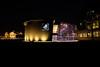 Van Gogh Museum (sottolestelle) Tags: amsterdam hollande paysbas vangogh vangoghmuseum