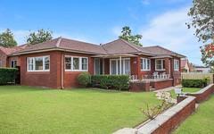 93 Kingsway, Cronulla NSW