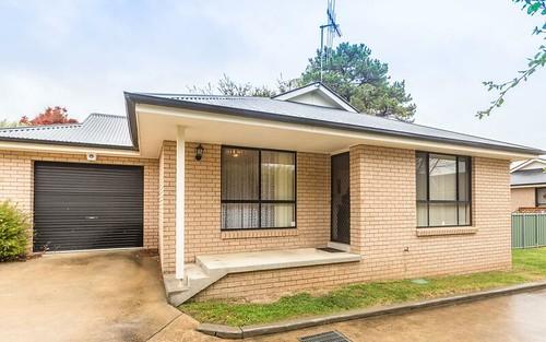 2/69 Autumn Street, Orange NSW